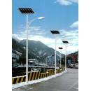 Straße und Parkbeleuchtung 130040100028