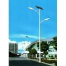 Straße und Parkbeleuchtung 130040100029