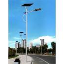 Straße und Parkbeleuchtung 130040100035