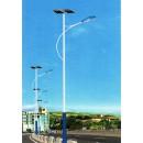 Straße und Parkbeleuchtung 130040100036