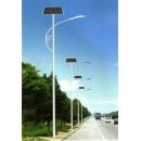 Straße und Parkbeleuchtung 130040100037