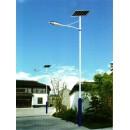 Straße und Parkbeleuchtung 130040100040