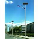 Straße und Parkbeleuchtung 130040100042