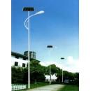 Straße und Parkbeleuchtung 130040100045