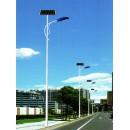 Straße und Parkbeleuchtung 130040100047