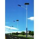 Straße und Parkbeleuchtung 130040100048