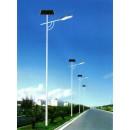 Straße und Parkbeleuchtung 130040100049