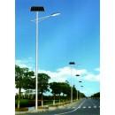 Straße und Parkbeleuchtung 130040100050