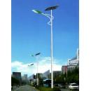 Straße und Parkbeleuchtung 130040100052