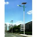 Straße und Parkbeleuchtung 130040100054