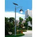 Straße und Parkbeleuchtung 130040100055