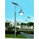 Straße und Parkbeleuchtung 130040100056