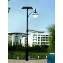 Straße und Parkbeleuchtung 130040100058