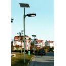Straße und Parkbeleuchtung 130040100059