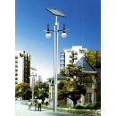 Straße und Parkbeleuchtung 130040100063