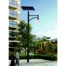 Straße und Parkbeleuchtung 130040100064