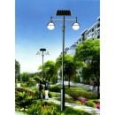 Straße und Parkbeleuchtung 130040100065