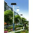 Straße und Parkbeleuchtung 130040100066