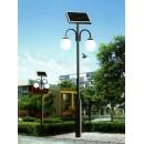 Straße und Parkbeleuchtung 130040100067