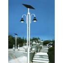 Straße und Parkbeleuchtung 130040100070
