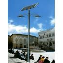 Straße und Parkbeleuchtung 130040100072
