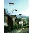 Straße und Parkbeleuchtung 130040100074