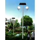 Straße und Parkbeleuchtung 130040100081