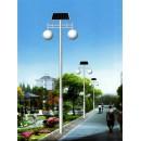 Straße und Parkbeleuchtung 130040100082