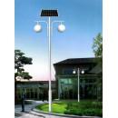 Straße und Parkbeleuchtung 130040100084