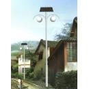 Straße und Parkbeleuchtung 130040100085