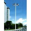 Straße und Parkbeleuchtung 130040100133