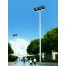 Straße und Parkbeleuchtung 130040100134