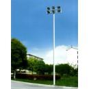 Straße und Parkbeleuchtung 130040100135