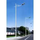 Straße und Parkbeleuchtung 130040100138