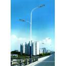 Straße und Parkbeleuchtung 130040100142