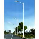 Straße und Parkbeleuchtung 130040100143