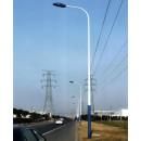 Straße und Parkbeleuchtung 130040100146