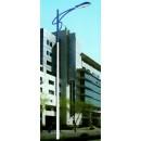 Straße und Parkbeleuchtung 130040100147