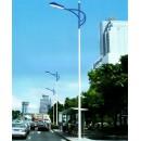 Straße und Parkbeleuchtung 130040100148