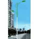 Straße und Parkbeleuchtung 130040100151