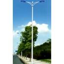 Straße und Parkbeleuchtung 130040100153