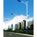 Straße und Parkbeleuchtung 130040100154