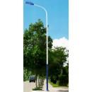 Straße und Parkbeleuchtung 130040100155