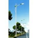 Straße und Parkbeleuchtung 130040100157