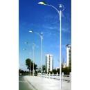 Straße und Parkbeleuchtung 130040100160