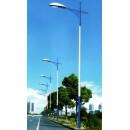Straße und Parkbeleuchtung 130040100164