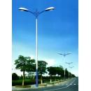 Straße und Parkbeleuchtung 130040100165