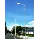 Straße und Parkbeleuchtung 130040100168