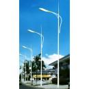 Straße und Parkbeleuchtung 130040100170