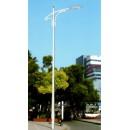 Straße und Parkbeleuchtung 130040100173
